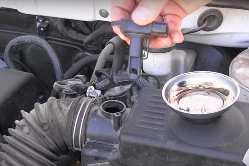 Can You Drive With a Bad Mass Air Flow Sensor