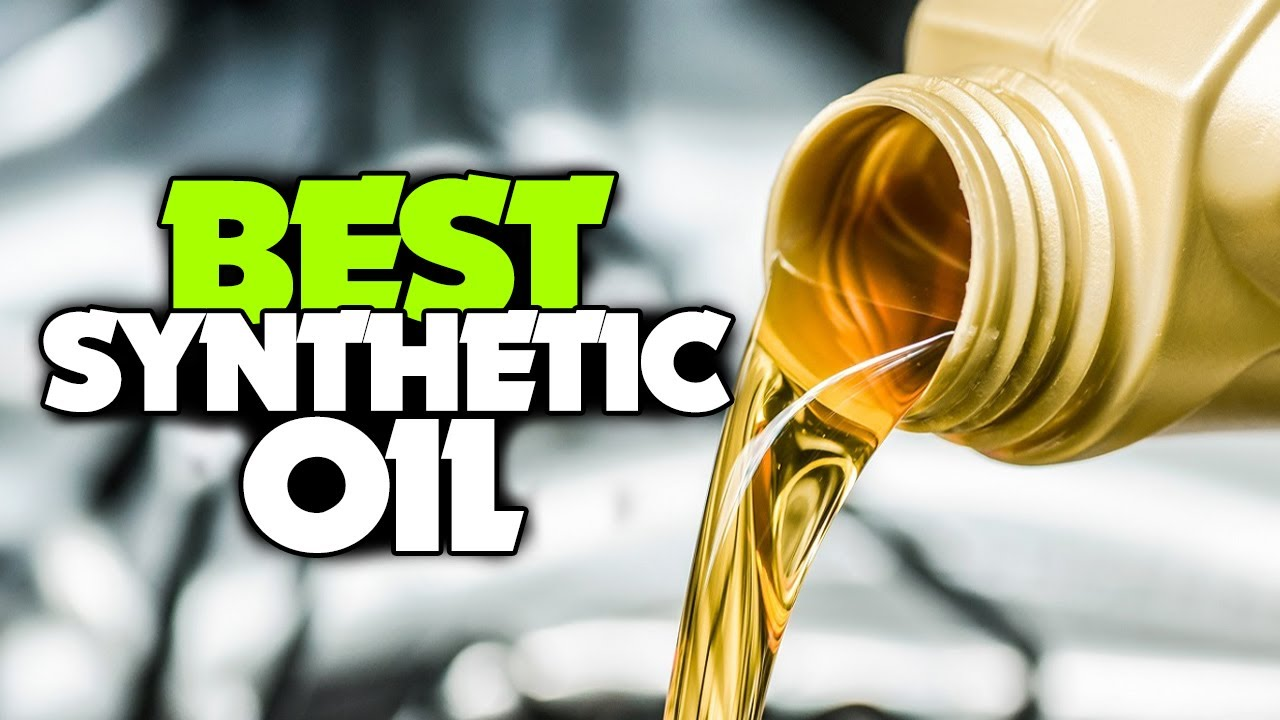 How many miles is Supertech full synthetic oil suitable for?