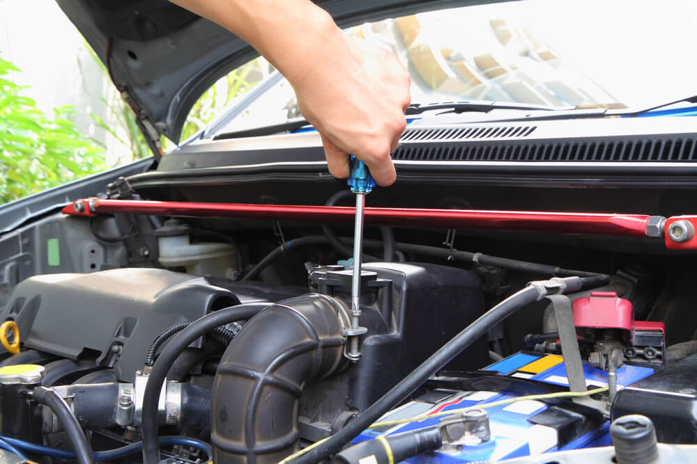 How To Prolong The Life Of The Car