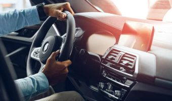 How To Tell If You Have Variable Assist Power Steering