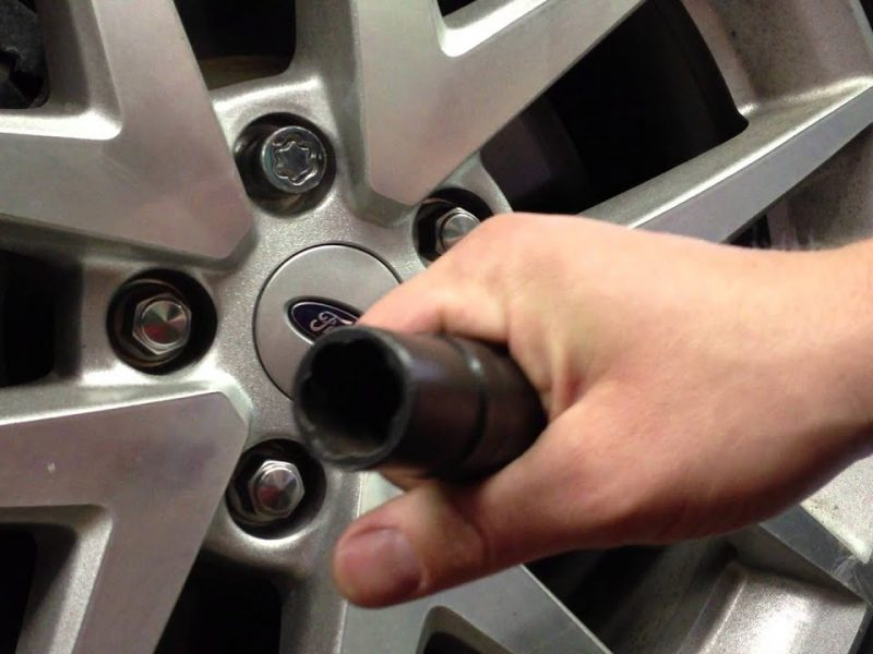 Are Wheel Locks Worth It?